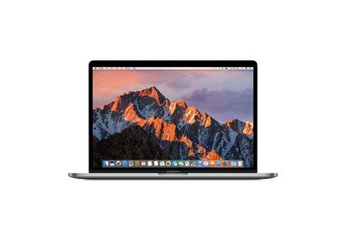 """macbook Macbook Pro 15""""  (l 13) I7 8GB 256 SSD"""