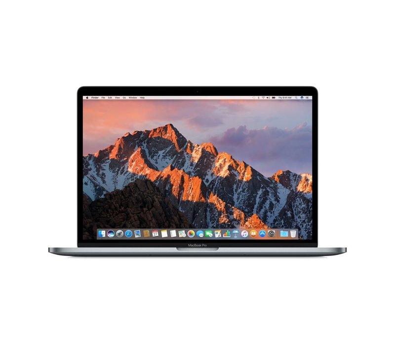 """Macbook Pro 15""""  (l 13) I7 8GB 256 SSD"""