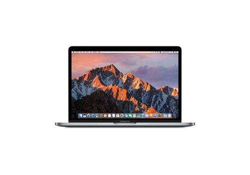 """macbook macbook pro 13"""" (e15) i5  8GB 256 SSD"""