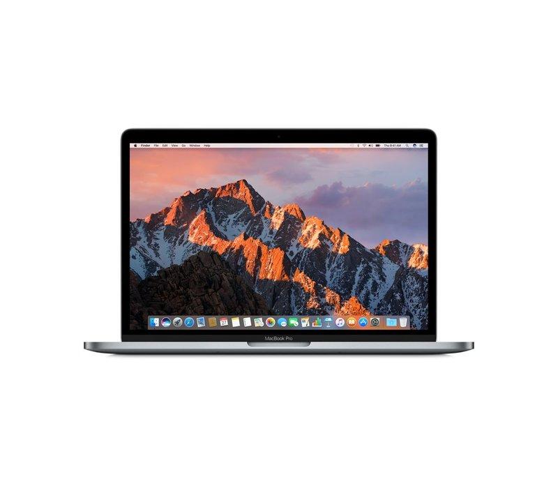 """macbook pro 13"""" (e15) i5  8GB 256 SSD"""