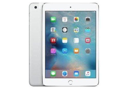 iPad ipad mini 3 16gb zo goed als nieuw