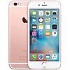 iPhone iphone  6S plus rose gold 64gb zichbaar gebruik