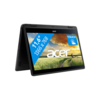 Acer Spin 1 SP111-31-C7C6