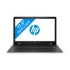 HP 17-BS107NB