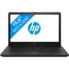 HP 15-DA0114NB