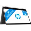 HP Pavilion X360 14-CD0342NB