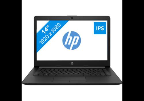 HP 14-CK0092NB