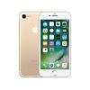 Apple iPhone 7 - Gold - 32GB (zo goed als nieuw)