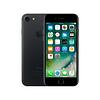 Apple iPhone 7 - Black - 128GB (zo goed als nieuw)