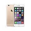 Apple iPhone 6 - Gold - 128GB (nieuw)