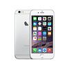 Apple iPhone 6 - Silver - 16GB (licht gebruikt)