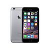 Apple iPhone 6 - Space Grey - 16GB (licht gebruikt)