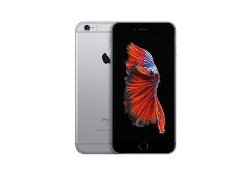 Apple iPhone 6S Plus - Space Grey - 128GB (licht gebruikt)