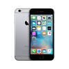 Apple iPhone 6S - Space Grey - 16GB (licht gebruikt)