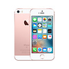 Apple iPhone SE - Rose Gold - 16GB (licht gebruikt)