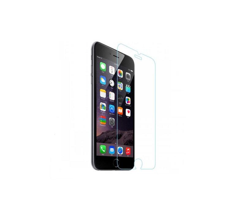 iPhone 7/8 Plus - Tempered Hard Glass Screenprotector