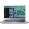 Acer Swift 3 SF314-54-59AF