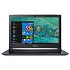 Acer Aspire 5 A515-51G-50DR
