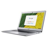 Chromebook 15 CB515-1HT-C8J6