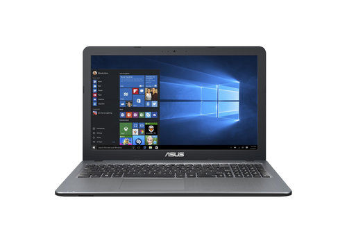 Asus Vivobook X540LA-DM1260T-BE