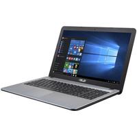 Vivobook X540LA-DM1260T-BE