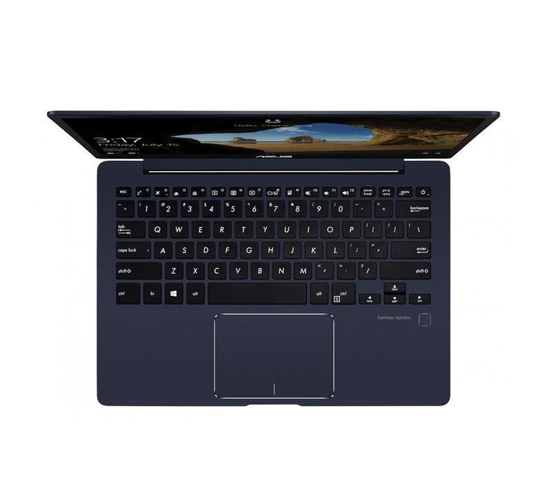 Zenbook UX331UN-EG037T-BE