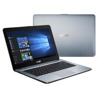 Vivobook R414BA-FA145T-BE
