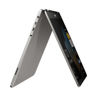 Vivobook Flip TP401CA-EC029T-BE
