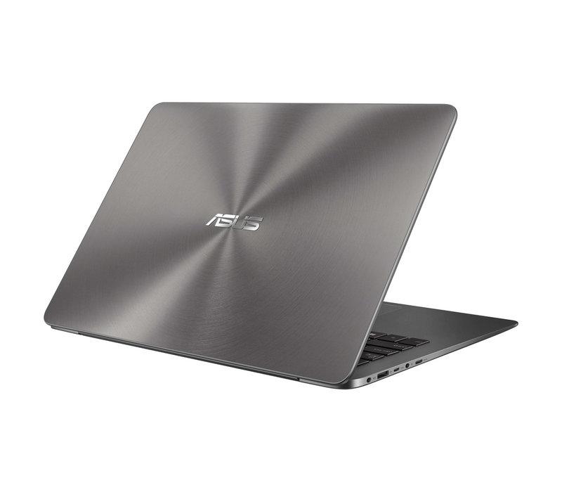Zenbook UX430UN-GV033T-BE