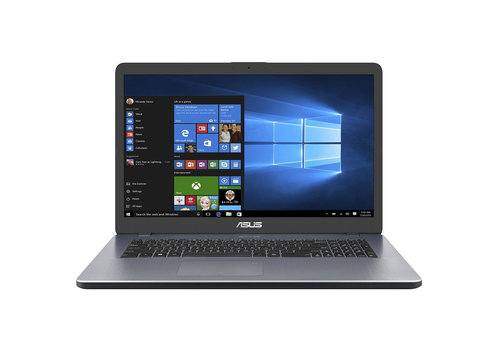 Asus Vivobook R702MA-BX074T-BE