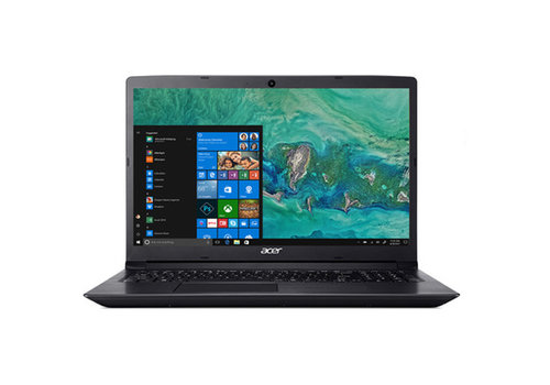 Acer Aspire 3 A315-21-41ZL