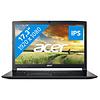 Acer Aspire 7 A717-71G-740Y