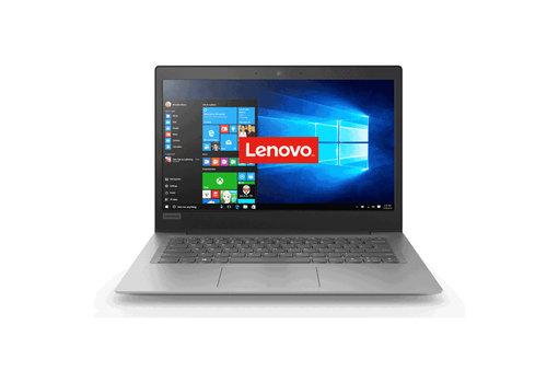 Lenovo Ideapad 120S-14IAP (zo goed als nieuw)