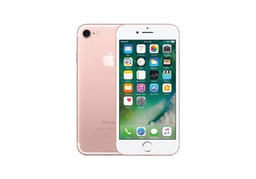 Apple iPhone 7 - Rose Gold - 128GB (zo goed als nieuw)