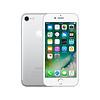 Apple iPhone 7 - Silver - 32GB (zo goed als nieuw)