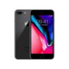 Apple iPhone 8 Plus - Black - 256GB (zo goed als nieuw)