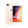 Apple iPhone 8 Plus - Rose Gold - 64GB (zo goed als nieuw)