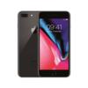 Apple iPhone 8 Plus - Black - 64GB (zo goed als nieuw)