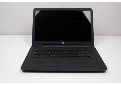 HP TPN-W122