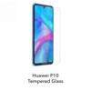 Huawei P10 - Tempered Hard Glass Screenprotector