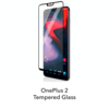 OnePlus 1 - Tempered Hard Glass Screenprotector