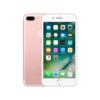 Apple iPhone 7 Plus - Rose Gold - 128GB (zichtbaar gebruikt)