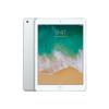 Apple iPad 2017 - Silver - 128GB (zo goed als nieuw)