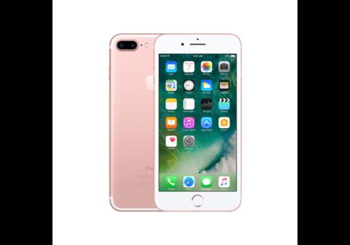 Apple iPhone 7 Plus - Rose Gold - 128GB (zo goed als nieuw)