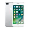 Apple iPhone 7 Plus - Silver - 128GB (zo goed als nieuw)