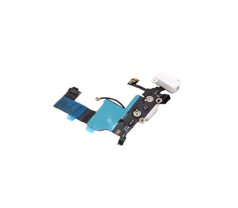 iPhone 5 - Charging Port and Headphone Jack Assembly