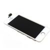 Apple iPhone 5 - Display Assembly White