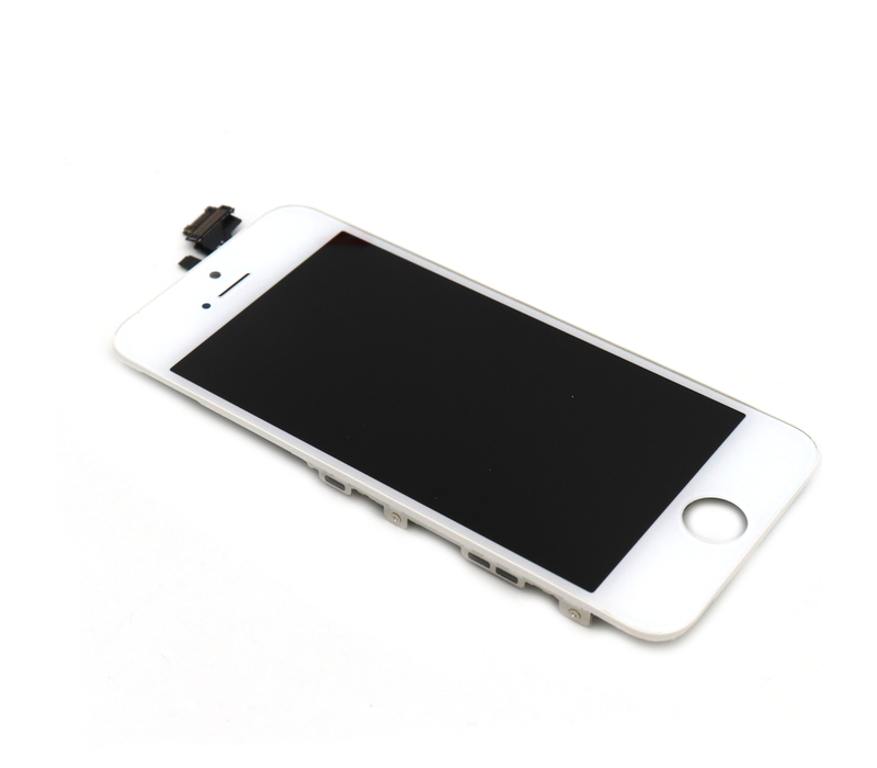 iPhone 5 - Display Assembly White