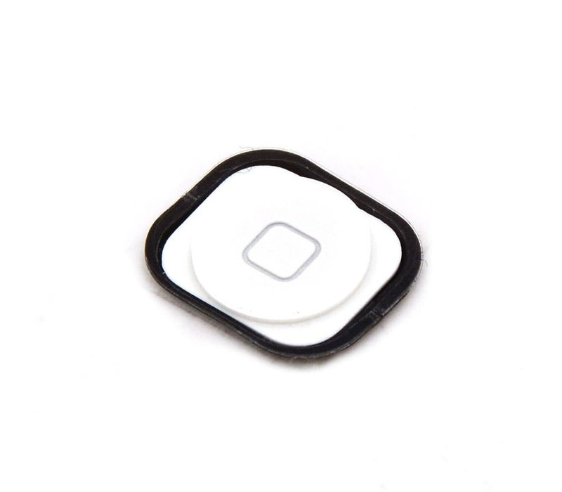 iPhone 5 - Home Button White