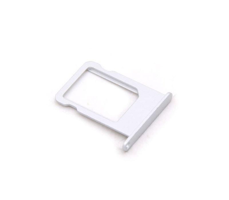 iPhone 5 - Sim Card Tray White